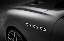 14334-MaseratiLevanteTrofeo