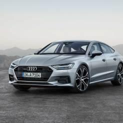 Audi_A7_Sportback_2017_010