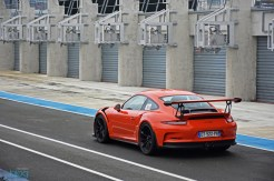 ExclusiveDrive2018991GT3RS_2348