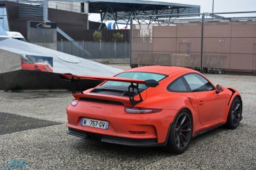 ExclusiveDrive2018991GT3RS_2647