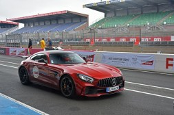 ExclusiveDrive2018AMG-GTR_2555