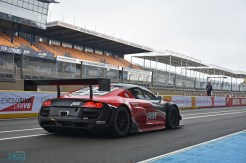 ExclusiveDrive2018R8ABT_2518