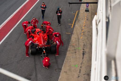F1 Barcelone-011