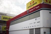 F1 Barcelone-022