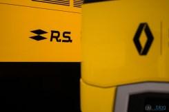 F1 Barcelone-025