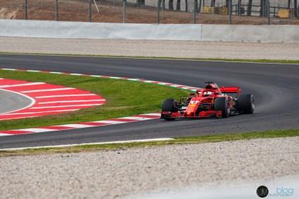 F1 Barcelone-040