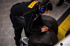 F1 Barcelone-055