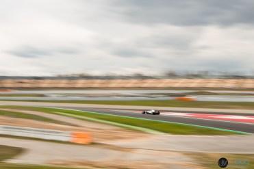 F1 Barcelone-071