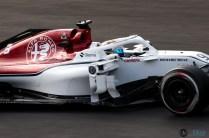 F1 Barcelone-078