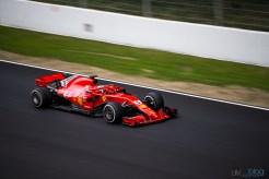 F1 Barcelone-079