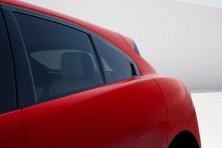 Jaguar I-Pace - 11