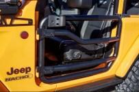 Jeep Nacho - 02