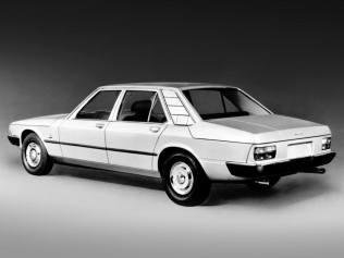 Quattroporte_II_1974-1978_2-1030x773