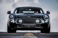 Speedback GT Silverstone - 04