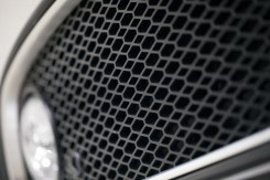 Speedback GT Silverstone - 06