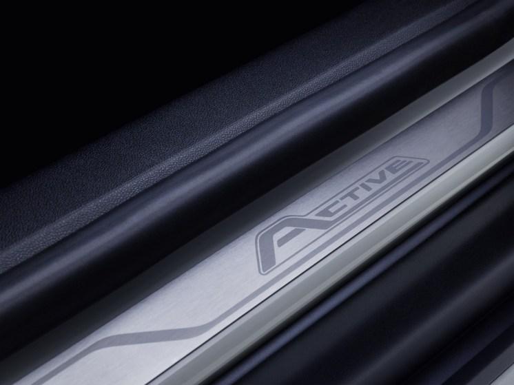 Ford Focus - 21
