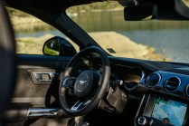 FORD Mustang 2018-038