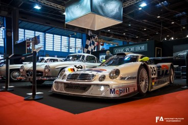 mercedes-clk-lm-lemans-retromobile