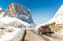Road trip Peugeot 3008 II