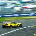24h du Mans 2018 (Photos)