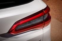 BMW X5 - 07