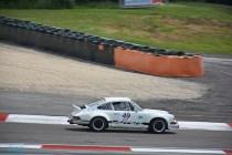 Porsche 911 Carrera RS 2,7l