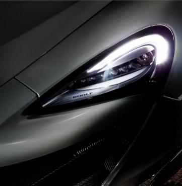 Small-9355-McLaren600LT-ChicaneGrey