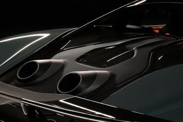 Small-9358-McLaren600LT-ChicaneGrey