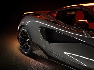 Small-9360-McLaren600LT-ChicaneGrey