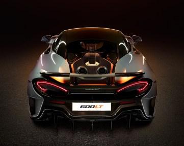 Small-9363-McLaren600LT-ChicaneGrey