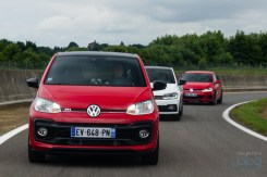 GTI Performance Day - 58