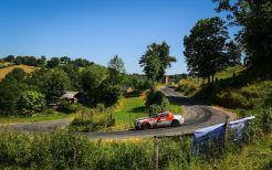 Rallye_du_Rouergue_17_