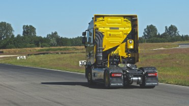 RenaultTrucks (3)
