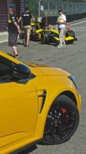 RenaultTrucks (4)