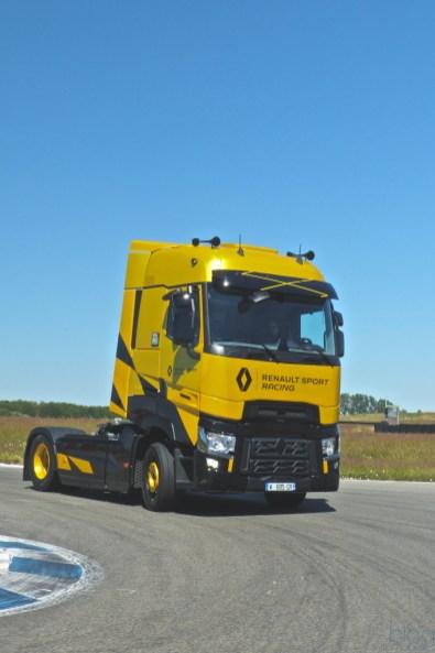 RenaultTrucks (9)