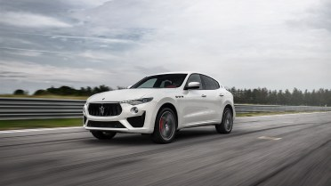 essai maserati levante v6 s gransport grand tourisme en famille blog automobile. Black Bedroom Furniture Sets. Home Design Ideas