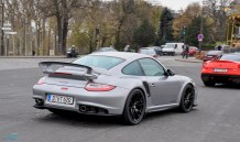 997GT2RS (5)