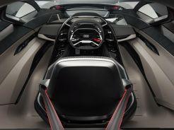 Audi PB18 - 03