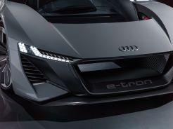 Audi PB18 - 10