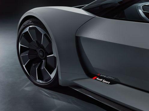 Audi PB18 - 11
