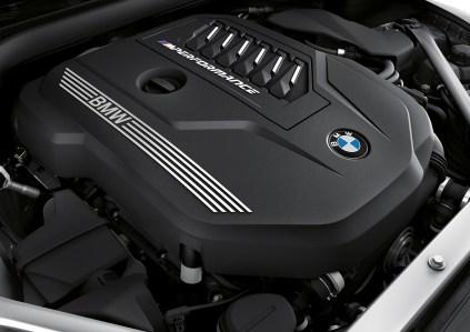 BMW Z4 - 03