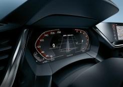 BMW Z4 - 08