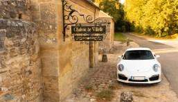 Porsche991.1TurboS-14