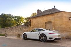Porsche991.1TurboS-17