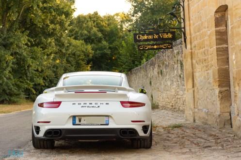 Porsche991.1TurboS-18
