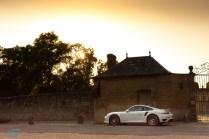 Porsche991.1TurboS-19