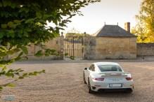 Porsche991.1TurboS-23