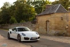 Porsche991.1TurboS-35