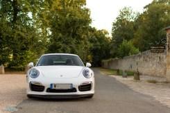 Porsche991.1TurboS-36