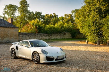 Porsche991.1TurboS-5 copie